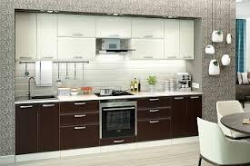 Купить <b>кухонный гарнитур</b> недорого в Москве – Лига Диванов™