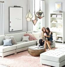 best teen furniture. Teen Hangout Furniture Awesome Lounge Best Ideas About On Room .