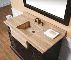 sink top for vanity. bathroom vanity top offset sink 2015 tops with for