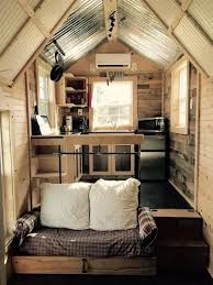 Small Picture Best 25 Small houses on wheels ideas only on Pinterest House on