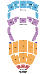 Chester Fritz Seating Chart Chester Fritz Auditorium Seating Chart Grand Forks