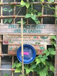 Wartime Kitchen And Garden Kitchen Garden Melissa Trainer