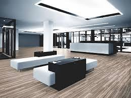 industrial office flooring. Polyflor Flooring Office Vinyl Feature Industrial