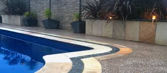 garden supplies melbourne south east. aggregates and sand supplies south east melbourne mordialloc garden