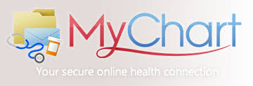 My Chart Mychart Will Have A New Look Roslindale Pediatrics
