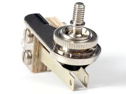 switchcraft toggle switch 3 way right angle