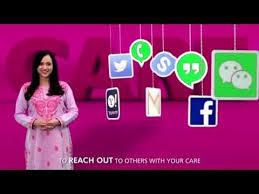 Life Insurance Careers Success Stories Kotak Life Insurance