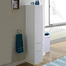Tall Bathroom Vanities Elegant Narrow Bathroom Cabinet Bathroom