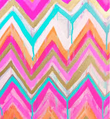 Paint Patterns Extraordinary Lauren Kane Kane48 On Pinterest