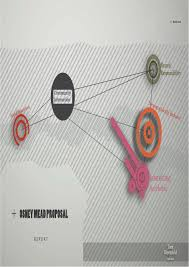 Urban Design Proposal Report Urban Design Masterplan Proposal Year 5 Portfolio By Tom