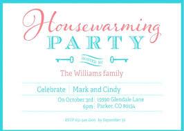 Housewarming Invitations Templates Mesmerizing Housewarming Invitation Ideas Awe Inspiring Invitation Templates