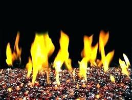 fire glass rock fireplace rocks home depot fireplace glass rocks gas fireplace glass rocks gas fireplace
