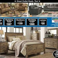 Furniture Stores In Boardman Ohio Awesome Furniture Stores In