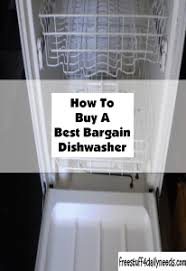 where to buy dishwasher. Contemporary Where Throughout Where To Buy Dishwasher R