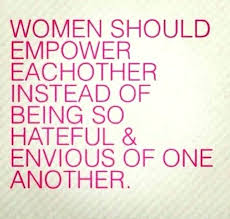 Female Empowerment Quotes Best Women Empowerment Quotes As Well As Web Quote To Create Astounding