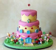 Birthday Cakes Birthday Party Ideas Kids Birthday Party Ideas