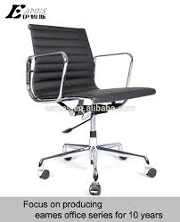 Office Chair Parts Charming Office Chair Parts Armrest 82 In Used Office Chairs With