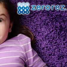 56 off zerorez carpet cleaning