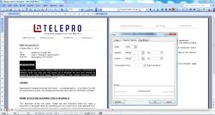 Endearing Resume Format In Microsoft Word 2003 With Additional