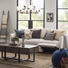New living room furniture Broyhill Joss Main Living Room Furniture Joss Main