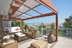 sunrooms australia.  Sunrooms Retractable Roofs 013 007 And Sunrooms Australia D