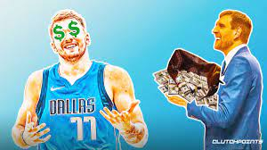 Mavs news: Dallas' Dirk Nowitzki plan ...
