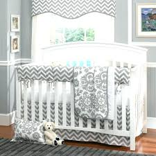 round crib bedding s mini walmart for boys target boy