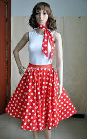 Pin Up Dress Pattern New Decorating Ideas
