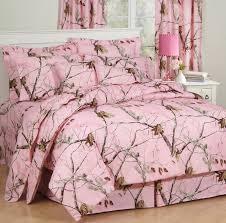 ap pink daybed set ap pink daybed set