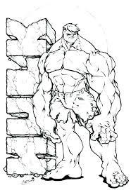 hulkbuster coloring pages coloring pages hulk hulk coloring book and coloring page hulk hulk colouring page