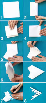 Fold & cut out snowflake pattern with step by step instruction. How To Cut Out A Snowflake Perfect Every Time Paging Supermom