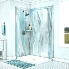 flexstone shower reviews flex stone shower flex stone shower elegance 2 wall shower kit shower reviews flexstone shower