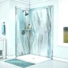 flexstone shower reviews flex stone shower flex stone shower elegance 2 wall shower kit shower reviews flexstone shower
