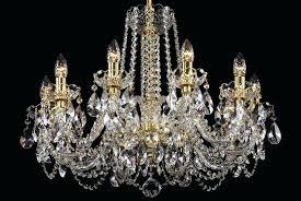 schonbek crystal chandelier colored rock schonbek crystal chandelier rock milano renaissance