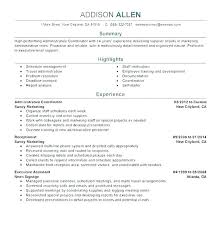 Build A Resume Free Custom Make A Resume Free Noxdefense