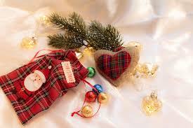 Natalizio sfondi desktop decorazioni natalizie