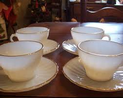 Decorative Cup And Saucer Holders Cup and saucer Etsy 75