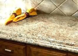 how to cut a laminate countertop cutting laminate how