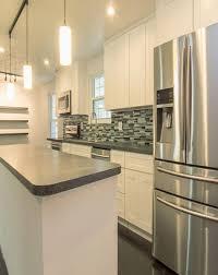 Lily Ann Kitchen Cabinets 10x10 Rta Shaker White Kitchen Cabinets Discount Cabinetry Products