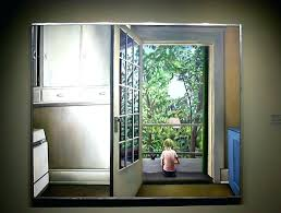 kitchen entry doors kitchen entry doors beautiful kitchen entry doors kitchen doors exterior fresh furniture commercial