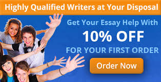 best essay on time are easily found here