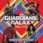 Guardians Original Soundtrack
