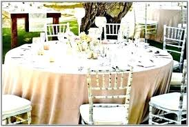 round table runner wedding wedding table runners round table runners lace table runners for round