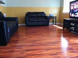 koa laminate flooring designs
