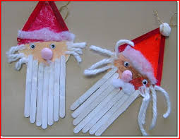 Christmas Arts And Crafts Ideas  Find Craft IdeasChristmas Arts And Craft Ideas