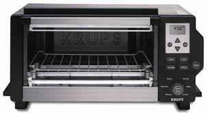 krups fbc413 toaster oven need to disable or alter beep the they light up properly however the lcd screen backlights properly when anything is pushed but no indications time temperature etc