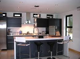 american kitchen design.  Design 10 Luxury American Kitchen Design On A Budget On I