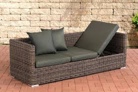 sofa couch for sale. Lounge Couch Sofa Solano 5mm Chair Sofas Couches For Sale Kzn Furniture Sectionals A