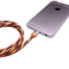 lighting cord. Lighting Cord