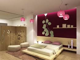 asian paint colour shades bedrooms photo 2